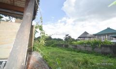Image 3 from Tanah dekat pantai dijual bebas hak milik di Canggu - Berawa