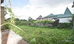 Image 1 from Tanah dekat pantai dijual bebas hak milik di Canggu - Berawa