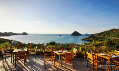 Image 1 from Ocean View Hotel for Sale Freehold in Labuan Bajo