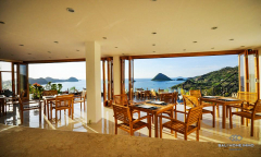 Image 3 from Ocean View Hotel for Sale Freehold in Labuan Bajo