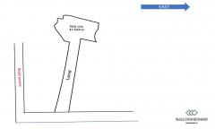 Image 2 from Terrain vue mer à vendre en pleine propriété à Uluwatu