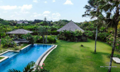 Image 1 from (PRICE ON REQUEST) Land For Lease Near The Beach in Canggu