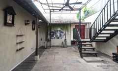 Image 2 from Restaurant & Bar for Yearly Rental in Umalas