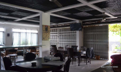 Image 2 from Restaurant for Rent in Umalas