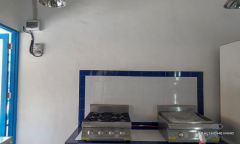 Image 3 from Restoran Dijual Sewa di Canggu