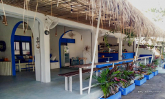 Image 1 from Restaurant For Sale Leasehold in Canggu