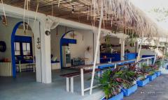 Image 1 from Restoran Dijual Sewa di Canggu