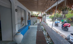 Image 2 from Restaurant For Sale Leasehold in Canggu