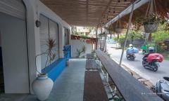 Image 2 from Restoran Dijual Sewa di Canggu