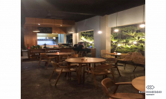 Image 1 from Cafe & Restaurant For Yearly Rental in Berawa