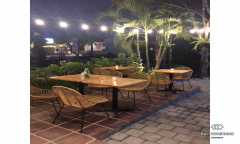 Image 3 from Cafe & Restaurant For Yearly Rental in Berawa