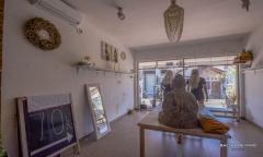 Image 3 from Magasinez pour une location annuelle dans Berawa