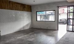 Image 2 from Bangunan Toko Disewakan Tahunan di Seminyak