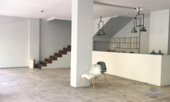 Image 3 from Shop & Office For Rent in Berawa