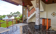 Image 1 from SHOP & OFFICE FOR YEARLY RENTAL IN CANGGU - BATU BELIG