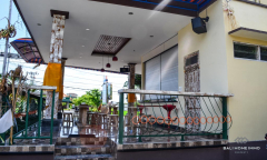 Image 3 from SHOP & OFFICE FOR YEARLY RENTAL IN CANGGU - BATU BELIG