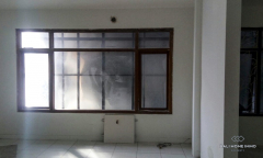Image 1 from Shop & Office For Yearly Rental in Sanur