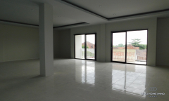 Image 3 from Shop & Office For Yearly Rental in Umalas