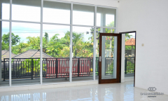 Image 1 from Shop & Office For Yearly Rental in Umalas