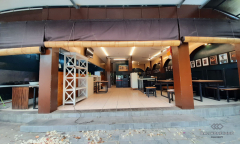 Image 1 from Shop & Offices For Sale Leasehold and Yearly Rental in Sanur