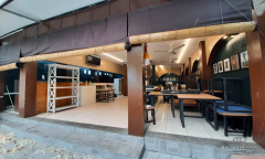 Image 2 from Shop & Offices For Sale Leasehold and Yearly Rental in Sanur
