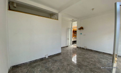 Image 2 from Shop & Offices For Yearly Rental in batu Bolong - Canggu