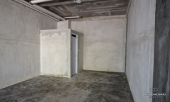 Image 2 from Shop & Offices For Yearly Rental in Berawa