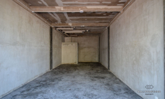 Image 1 from Shop & Offices For Yearly Rental in Berawa