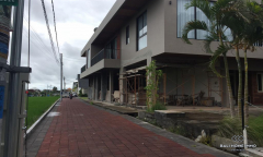 Image 2 from Shop & Offices For Yearly Rental in Berawa - Canggu