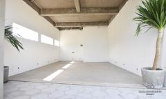 Image 2 from Magasin et bureaux à louer à l'année à Berawa - Canggu