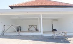 Image 1 from Boutique et bureaux à louer à l'année à Canggu