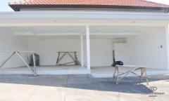 Image 2 from Boutique et bureaux à louer à l'année à Canggu