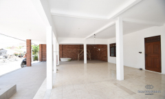 Image 1 from Shop & Offices For Yearly Rental in Canggu