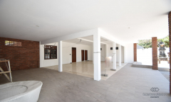Image 3 from Shop & Offices For Yearly Rental in Canggu