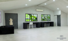 Image 2 from Shop & Offices For Yearly Rental in Kerobokan