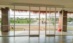 Image 2 from Shop & Offices For Yearly Rental Near Pererenan Beach