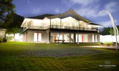 Image 3 from Villa de 6 chambres et plus pour location annuelle et mensuelle à Canggu