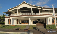 Image 2 from Six+ Bedroom Villa for Yearly & Monthly Rental in Canggu