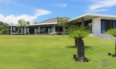 Image 1 from Stunning 3 bedroom villa for sale leasehold in Tanah Lot Area - Cemagi