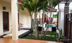 Image 2 from Three Bedroom Villa for Sales Freehold in Pererenan