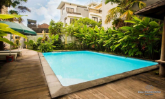 Image 2 from Three Bedroom Villa for Yearly Rental in Nusa Dua