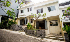 Image 3 from Three Bedroom Villa for Yearly Rental in Nusa Dua
