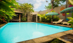 Image 1 from Three Bedroom Villa for Yearly Rental in Nusa Dua