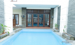 Image 1 from VILLA 2 BEDROOM FOR MONTHLY & YEARLY RENTAL IN SEMINYAK
