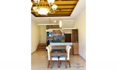 Image 3 from VILLA 2 BEDROOM FOR MONTHLY & YEARLY RENTAL IN SEMINYAK