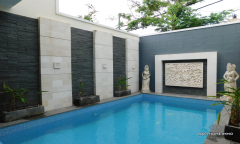 Image 2 from VILLA 2 BEDROOM FOR MONTHLY & YEARLY RENTAL IN SEMINYAK