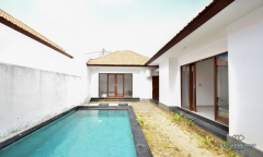 Image 1 from VILLA 3 BEDROOM FOR YEARLY RENTAL IN SEMINYAK