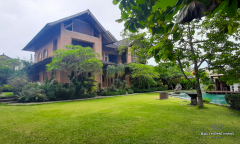 Image 2 from Villa and Bungalows for Sale Leasehold in Umalas