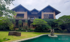 Image 3 from Villa and Bungalows for Sale Leasehold in Umalas