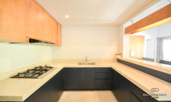 Image 3 from Villa Complex of 2 Units Villas for Sale Freehold in Seminyak